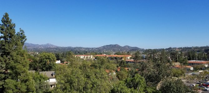 Rancho Bernardo — Northern Hills of San Diego