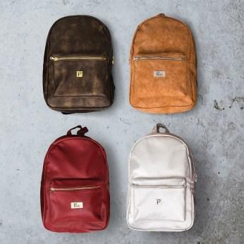 luggage backpacks