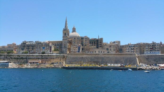 Ħal-Saflieni Hypogeum