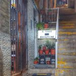 El Tambo hotel