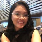Author Mai Linh