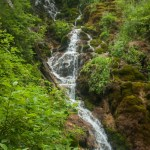 what to do in Glenwood Springs