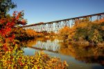 Why You Should Experience Valley City, ND
