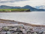 A One-Day Ring of Kerry Itinerary