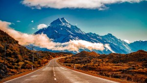 best country for wanderlust