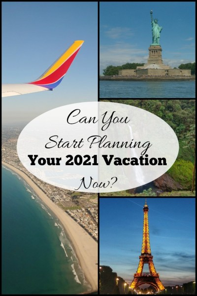 start planning your 2021 vacation