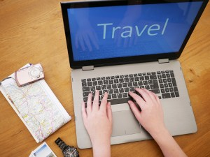 tips for traveling on a budget