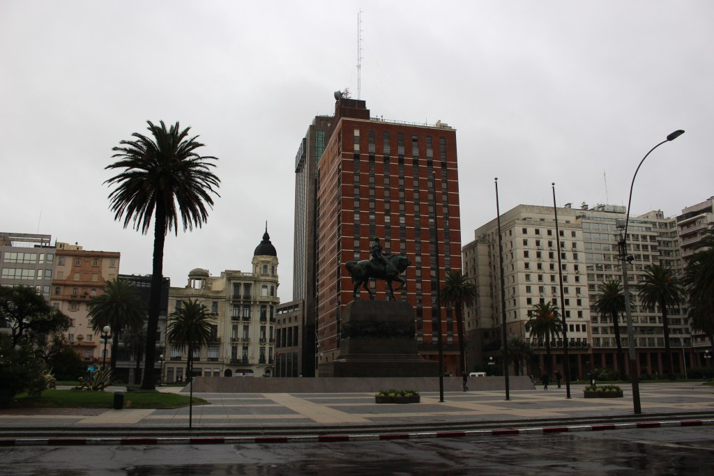 What to do in Montevideo Uruguay, Top 5 things
