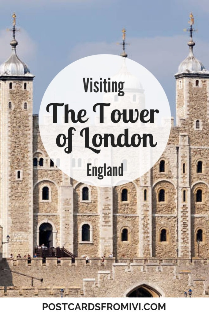 is the tower of london worth it