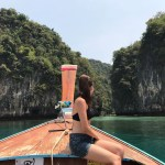Thailand holidays: Info and tips to plan your trip