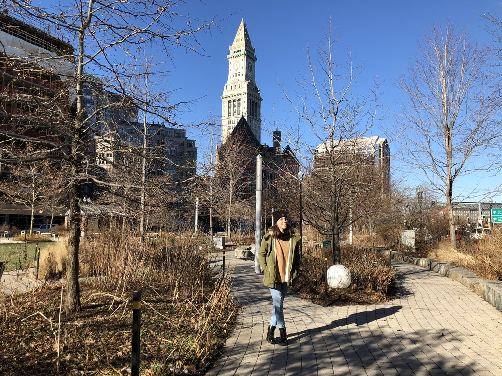 3 days in Boston - What to see and do
