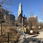 3 days in Boston – What to see and do