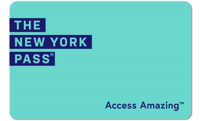 Best New York attraction passes - Comparison