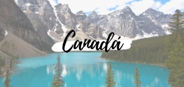 blog de viajes canada