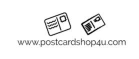 Postcardshop4u.com