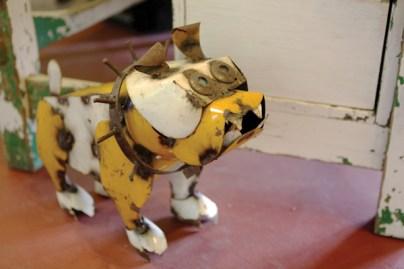 Business-Bulldog