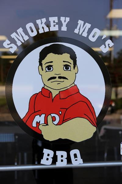 Smokey-Mo's-2