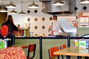 Business-Kitchen