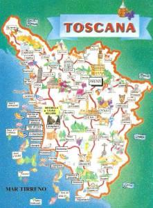 tourist_map_of_Tuscany