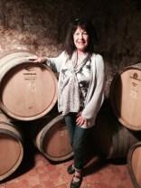 Patt winery