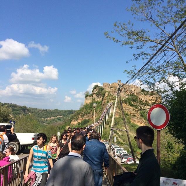 Civita-di-Bagnoregio-view