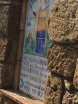 Civita-di-Bagnoregio