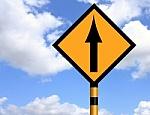 One_way_traffic