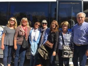 Puglia tour