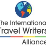 International Travel Writers Alliance