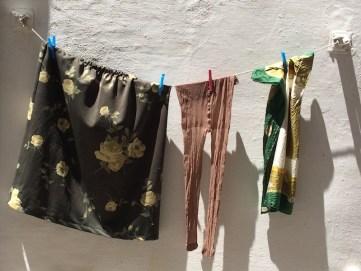 Laundry Italian Style1f