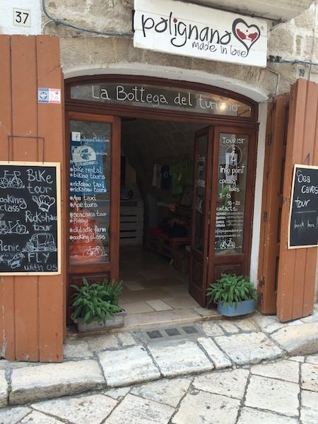 Puglia - Photo Victoria De Maio