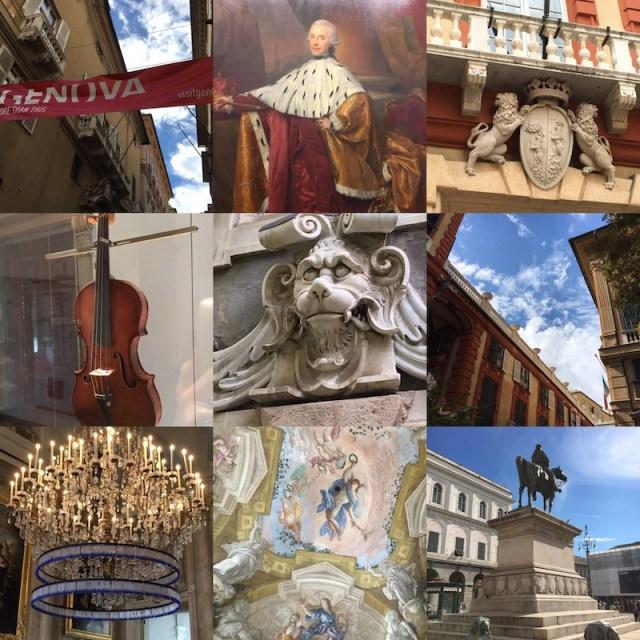 Photos Victoria De Maio