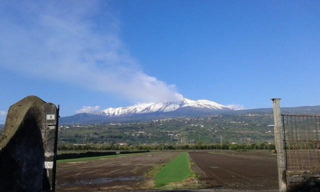 Sicily (Photo: SImona Ferro)