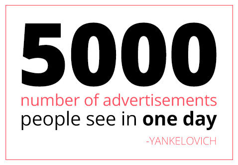 programmatic-advertising-postcreatives
