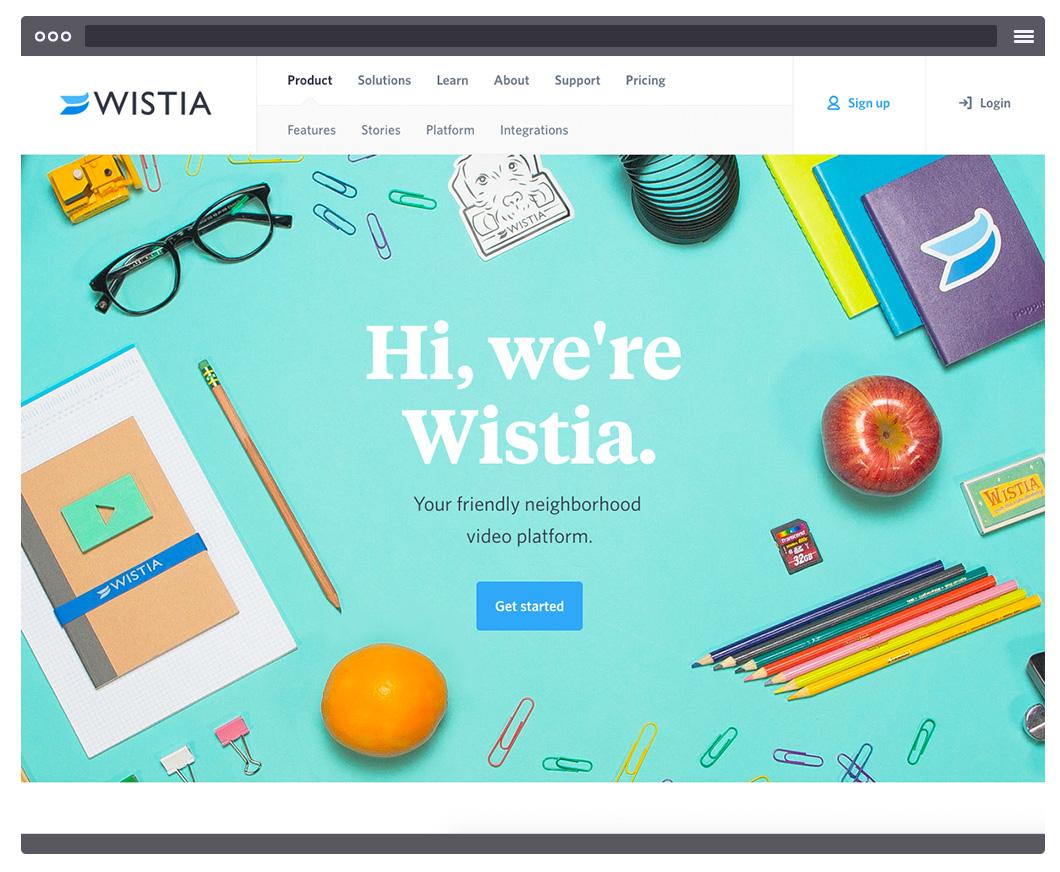 host-your-videos-wistia