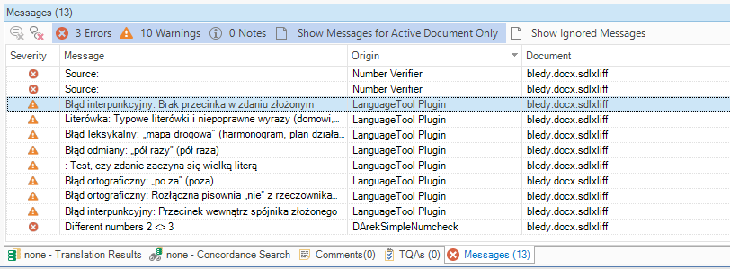 languagetool-plugin-error-messages