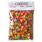 Confetti Lente