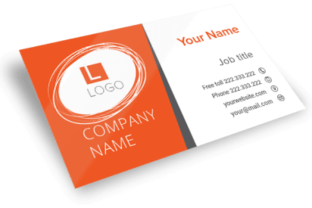 Custom made business cards online 4k pictures 4k pictures full free template design custom graphic design business cards custom printed business cards custom made business cards toronto customized visiting custom reheart Image collections