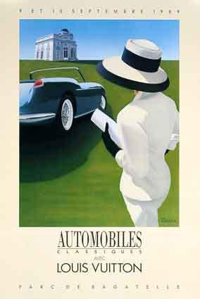 poster classics