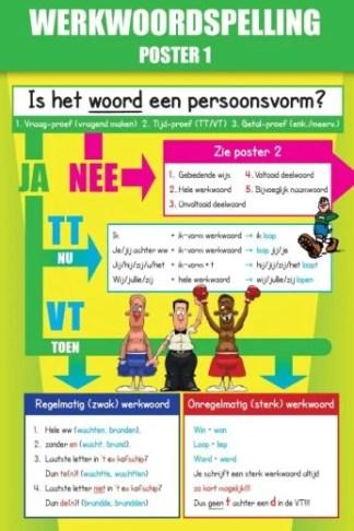 werkwoordspelling-poster-1-720×1024-e1454959851152