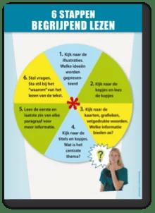 zes-stappen-poster-diagram