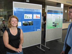 scientific research poster printing faq s