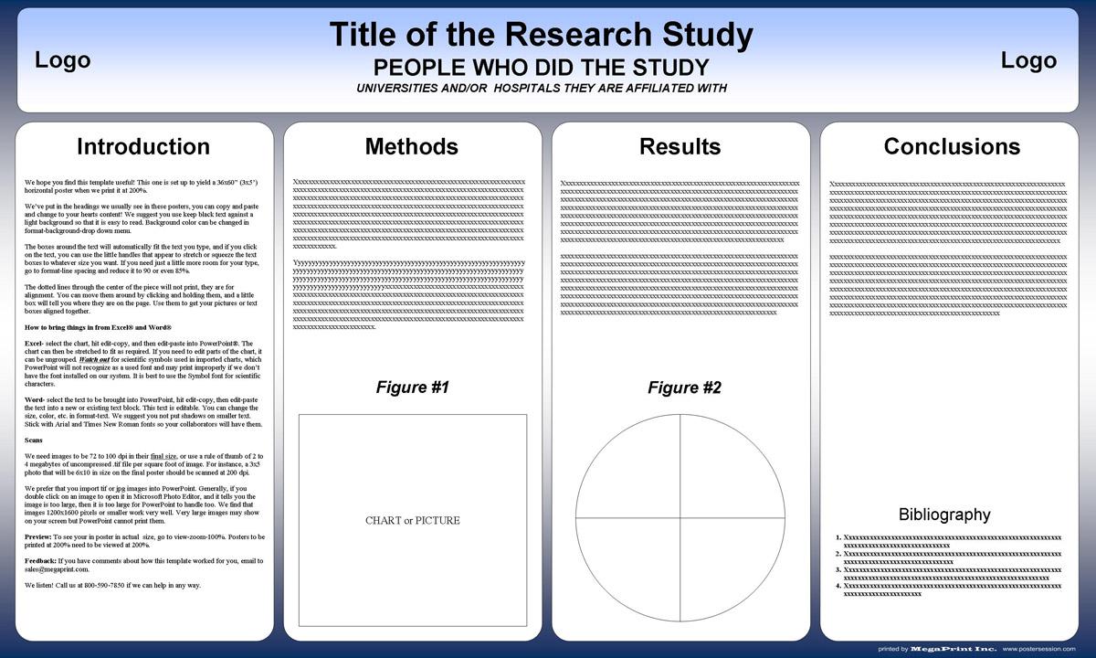 dr  mike u0026 39 s science blog