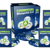 Comission Blueprint 2.0 – Copy A Proven Complete Affiliate Business Step By Step | free Classified | Free Advertising | free classified ads