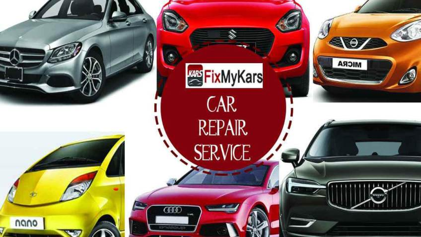 Car Repair Services Bangalore | Car Service Center Bangalore‎Fixmykars | free Classified | Free Advertising | free classified ads