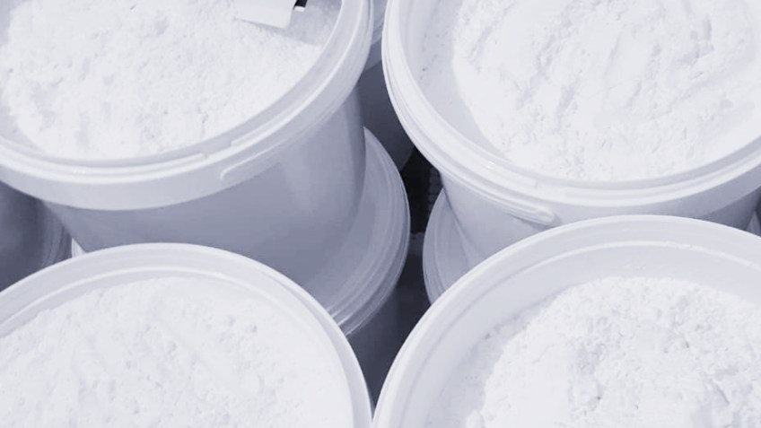 CBD Isolate Crystals For Sale | free Classified | Free Advertising | free classified ads