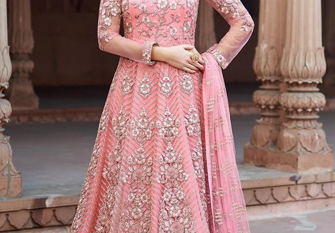 Anarkali suits Online | free Classified | Free Advertising | free classified ads