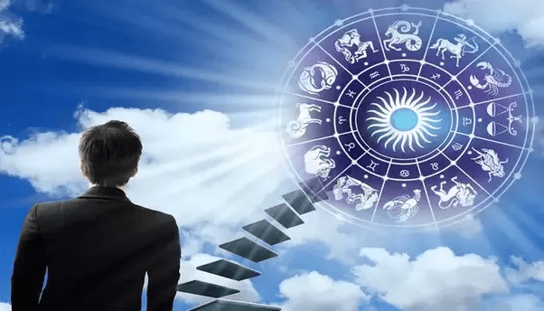 How I can find Best Astrologer in Delhi – Digital Marketing Deal | free Classified | Free Advertising | free classified ads