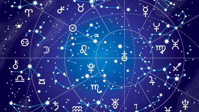 Where i find Best Astrologer in Mumbai – Digital Marketing Deal | free Classified | Free Advertising | free classified ads