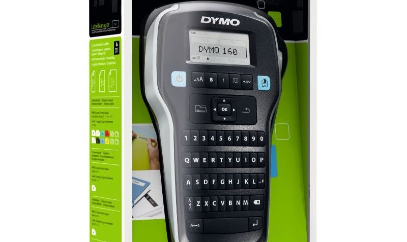 Dymo Label Manager LM 160 Dymo,  LM 280 Dymo,  LM 420 Dymo, MobileLabeler, Dymo LabelWriter 450,  D1 Taps, LabelWriter Rolls   free Classified   Free Advertising   free classified ads